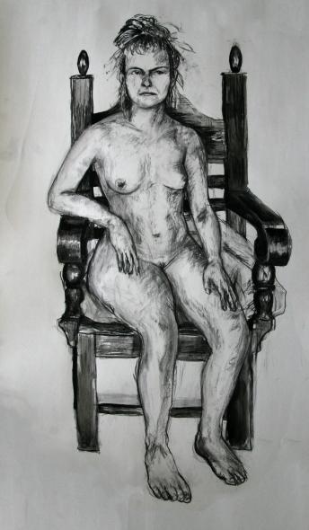 figure_seated