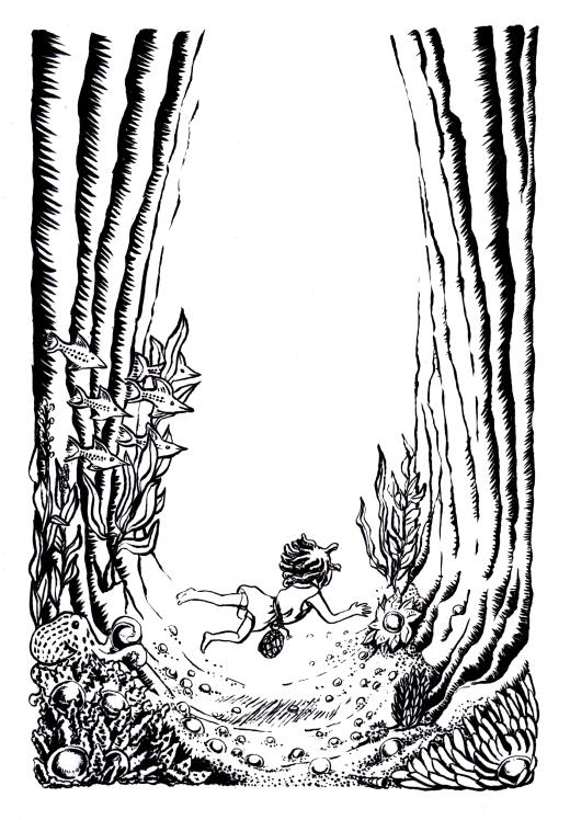 illustration3.png