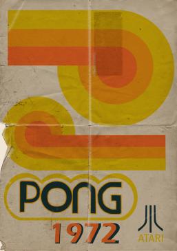 pongposter