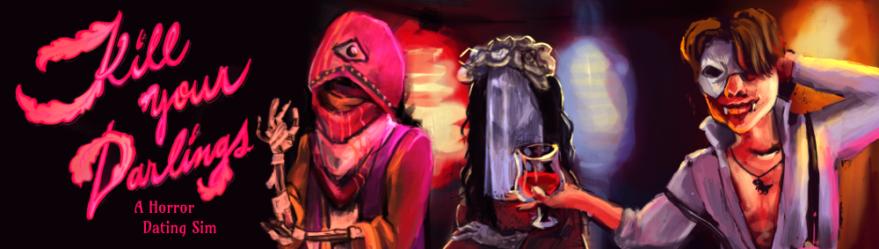 banner_kill_your_darlings