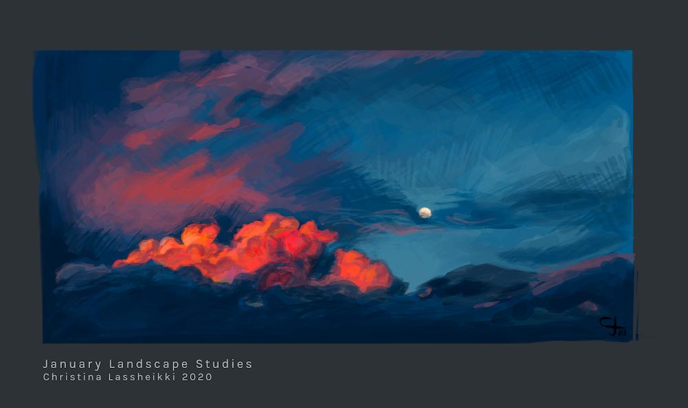 landscape_study_1