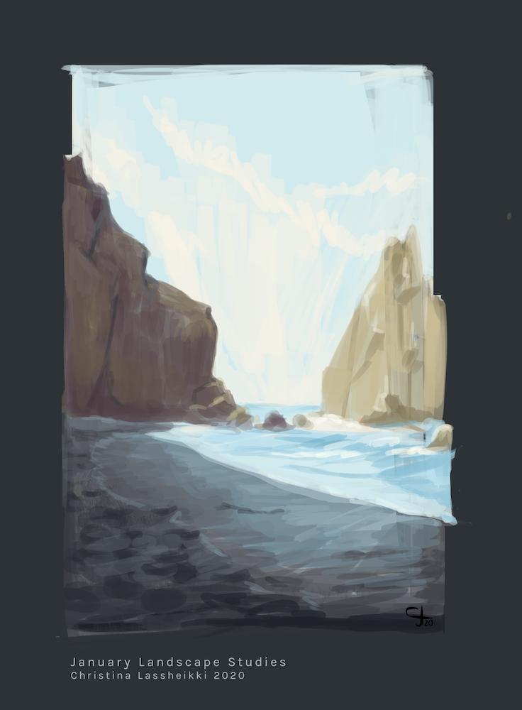 landscape_study_4