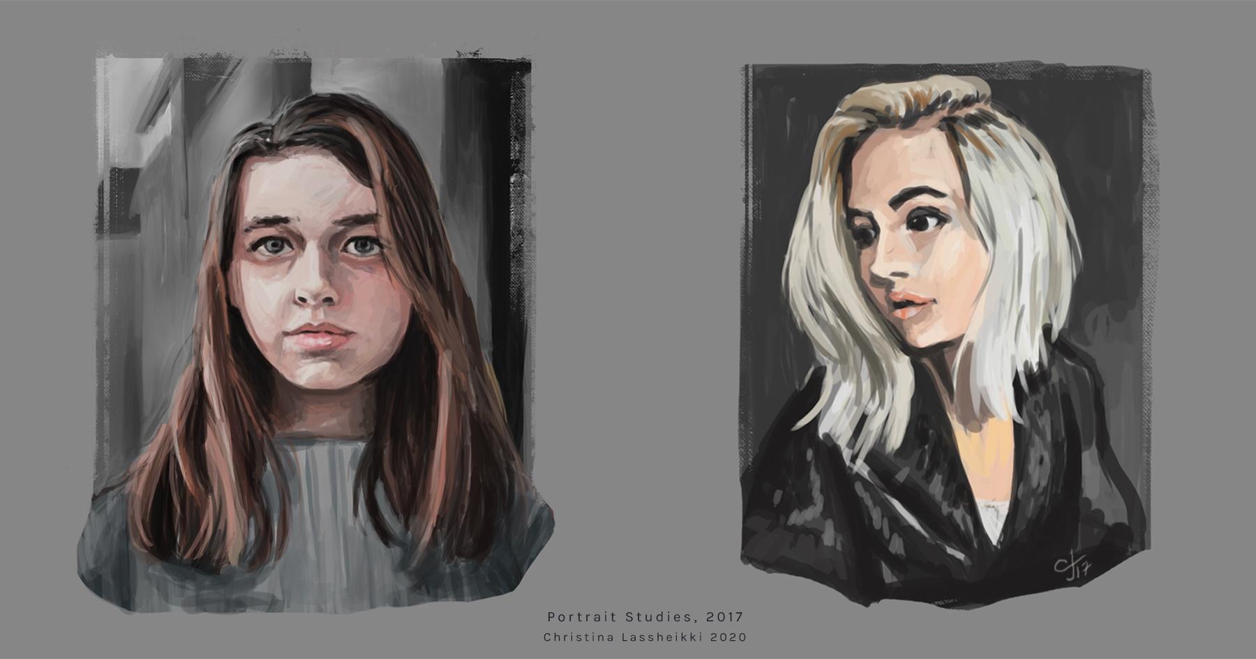 portrait_studies_2