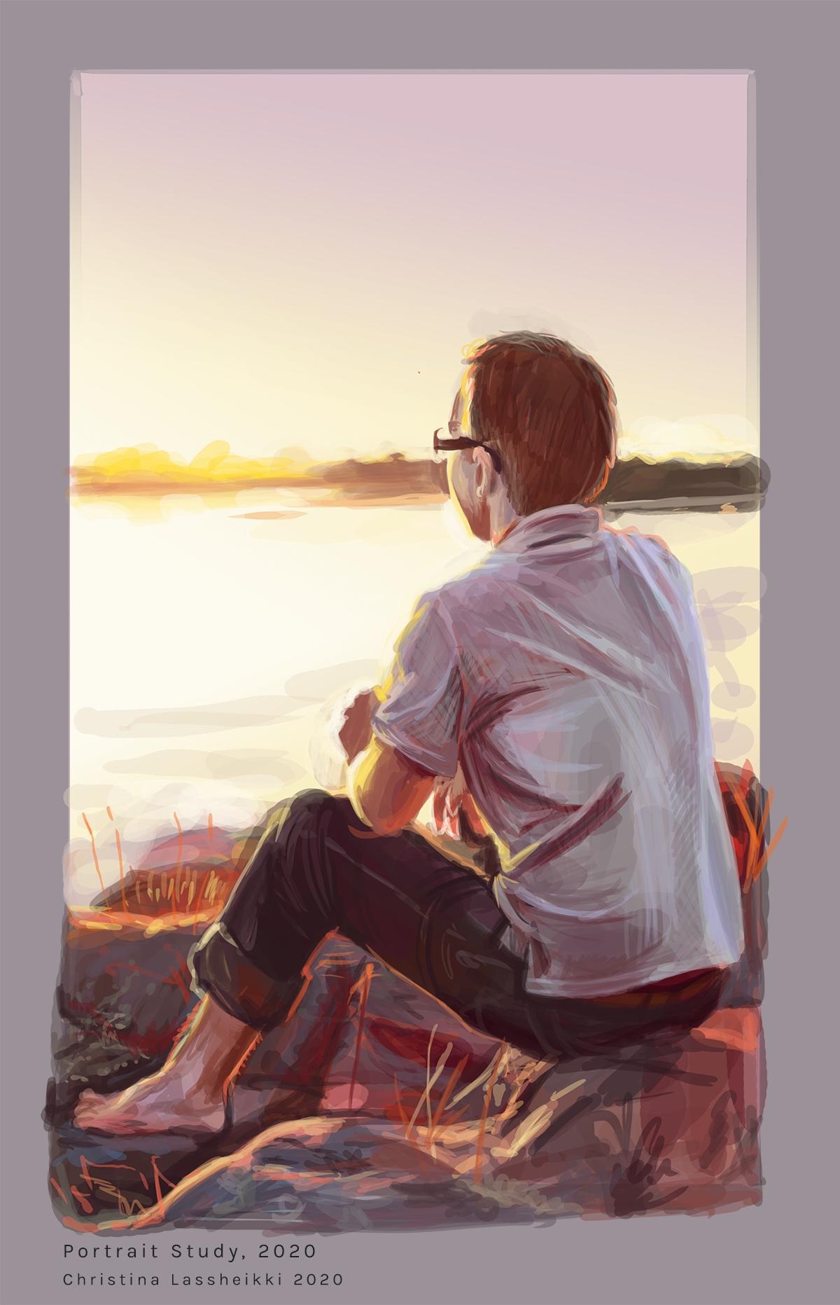 portrait_studies_4