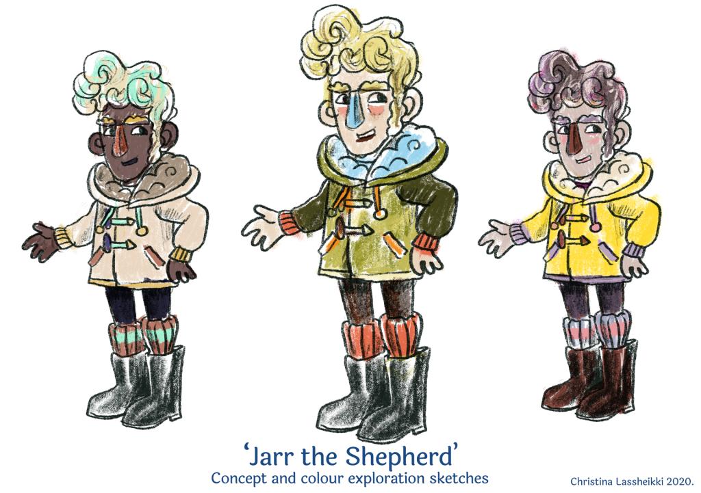 Sails_of_change_jarr