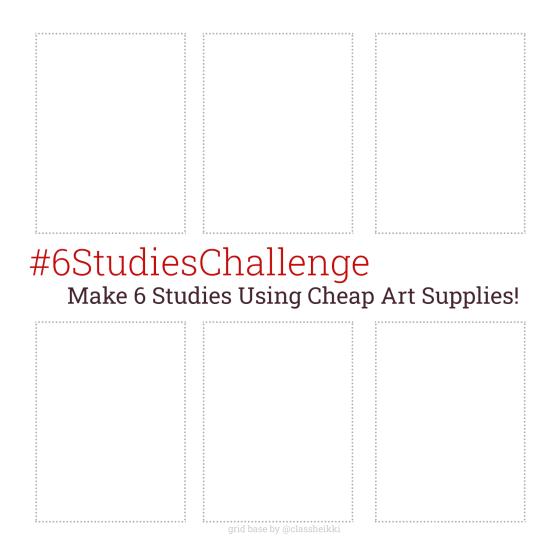 6studies_challenge