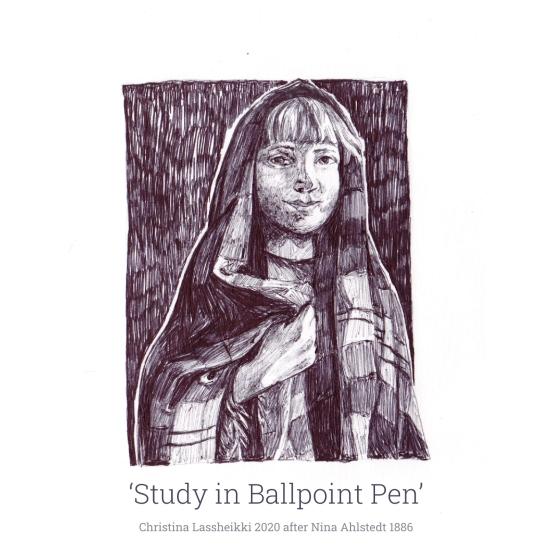 ballpoint_study