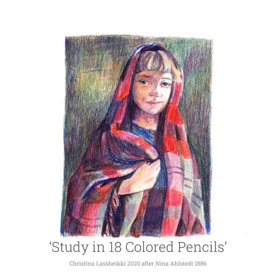 colored_pencil_study