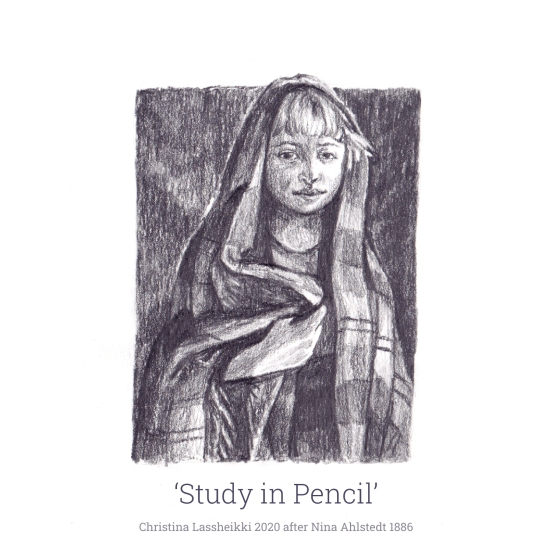 pencil_study
