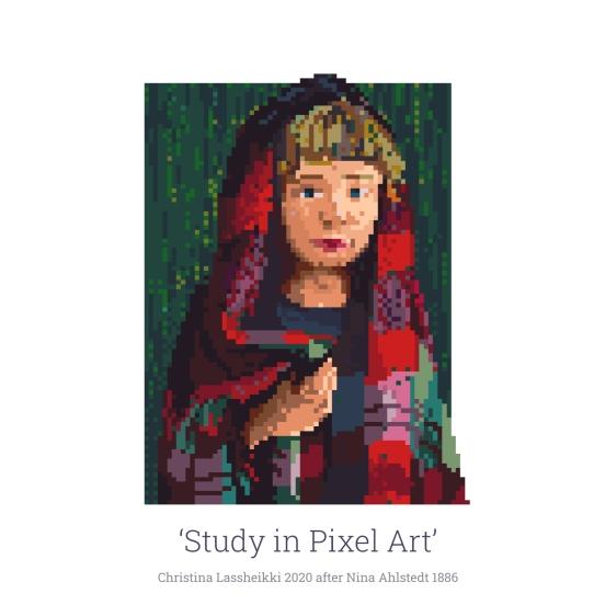 pixel_art_study
