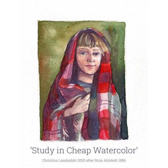 watercolor_study