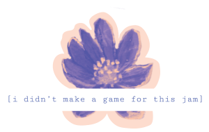logo_ididntmakeagameforthisjam