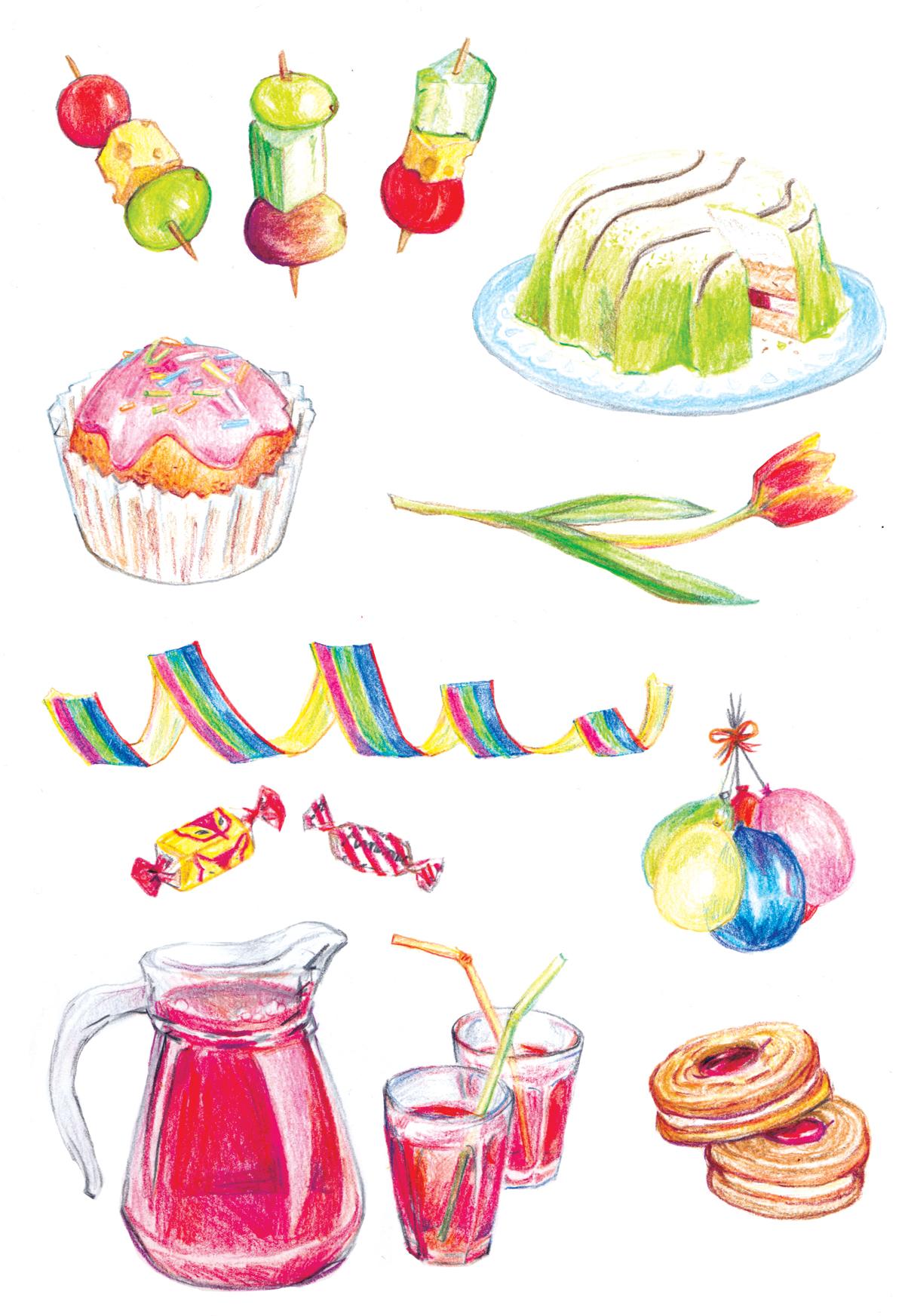 foodillu
