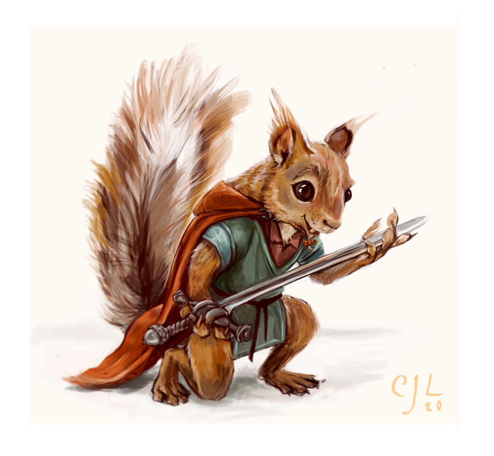 squiresquirrel_cc