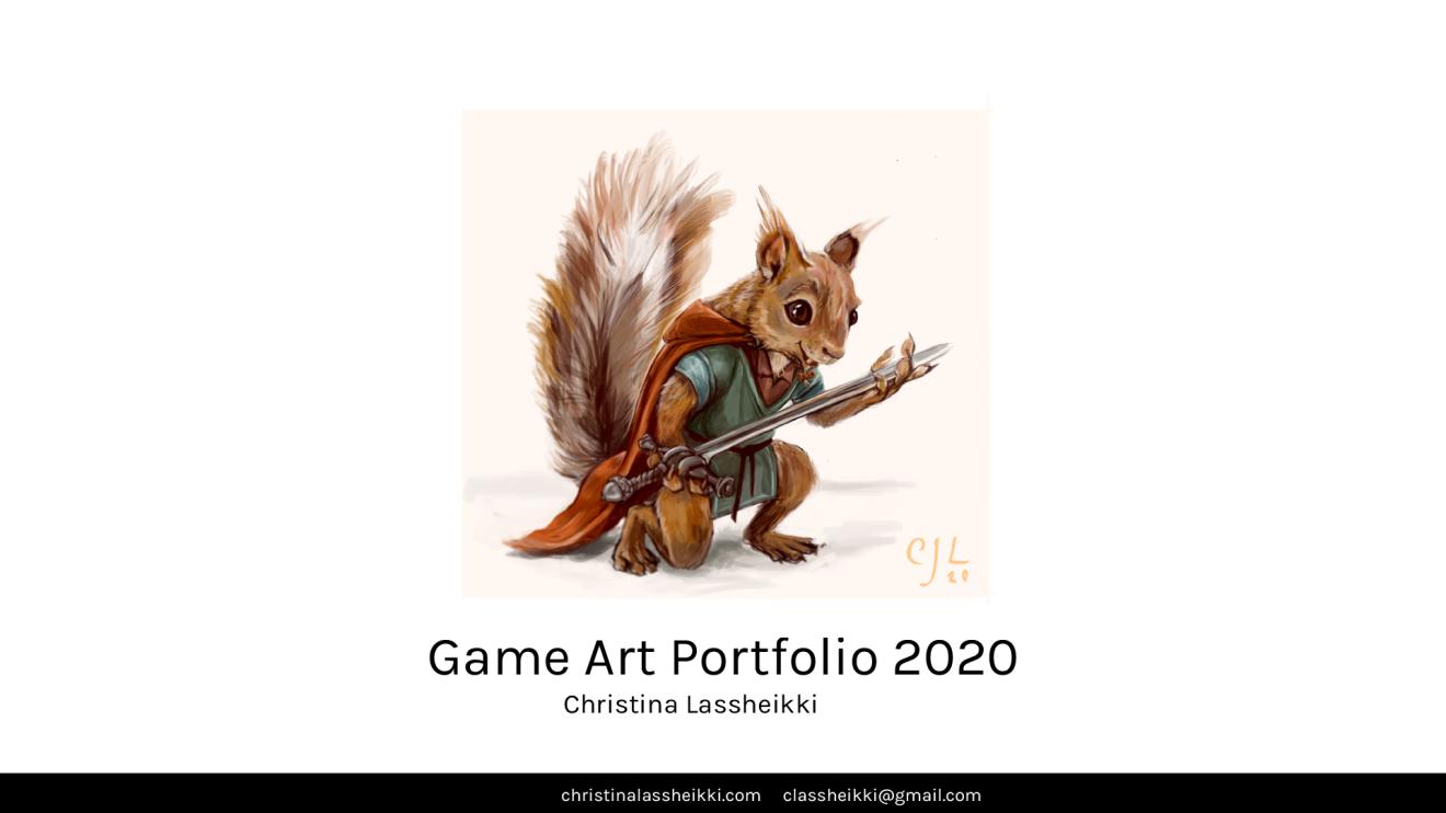 classheikki_portfolio_2020_images-01