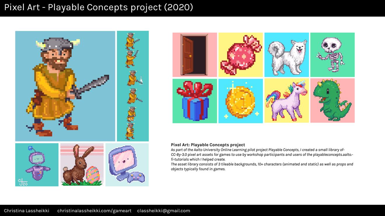 classheikki_portfolio_2020_images-05
